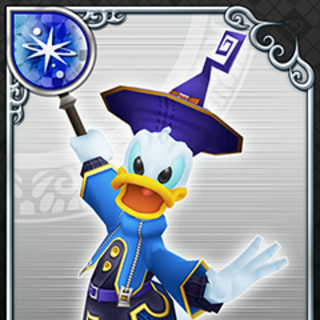 Carta mágica de <a href=