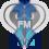 FM2 icon