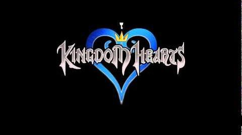Kingdom Hearts (Disc 2) - Guardando nel buio - Yoko Shimomura