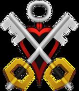 X-Blade2