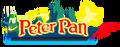 DL Peter Pan