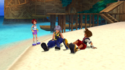 Destiny Islands 03 KH