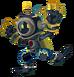 Diver KHUX