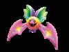 Komory Bat (Spirit)