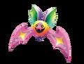 Komory Bat (Spirit).png