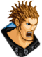 Lexaeus (cri)