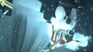 Mickey DDD intro