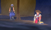 Night of the Storm 01 KH3D