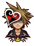 Sprite Sora HT Limit