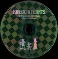BBS&358 OST Disc3