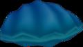 Coquillage Glacier Atlantica