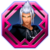 The Depths of Darkness Trophy KH3DHD