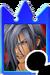 Zexion - M (card)