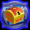 Chasseur de trésors 2.5