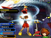 Kingdom-hearts-re-coded-ds-7