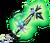 Missing Ache (Upgrade 5) KHX