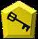 Gem (Keyblade) KHD