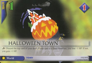 Halloween Town BoD-153