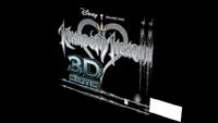 KH 3D modèle
