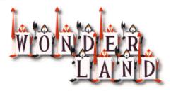 WonderlandTitle