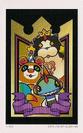 AR Card AKHP-001