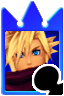 Cloud (card)