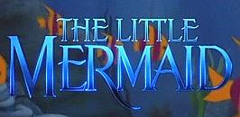 Logo Petite Sirene