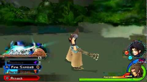 Removed world from KH BBS The Jungle Book