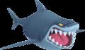 Requin KH