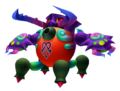 Staggerceps (Nightmare).png