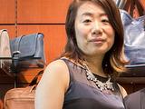 Tomoko Kanemaki