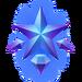 Cristal de Mithril KHII