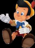 PinocchioKH1