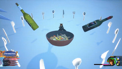 KHIII Trailer final Frying Pan