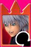 Riku Replica - A2 (card)