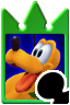 Pluto (card)