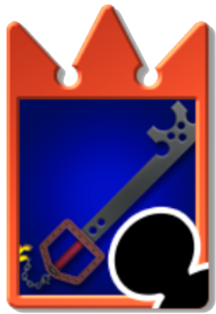 Metal Chocobo (card)