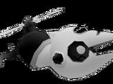 Rapid Thruster