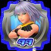 Niveau max - Riku HD