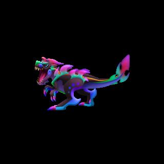 Tirano Rex