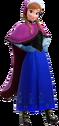 Anna KHIII