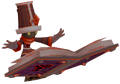 Bookmaster SP.png
