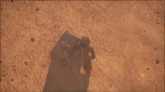 Luxu boîte noire scrutatrice XBC