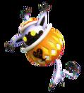 Munny Popcat KHIII