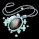 Amuleto de Plumas