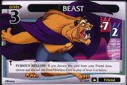 Beast ADA-12