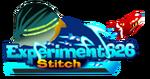 DL Stitch