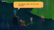 On the Same Side 01 KHUX