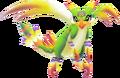 Ryu Dragon (Spirit).png