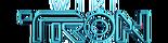 Wiki-Tron